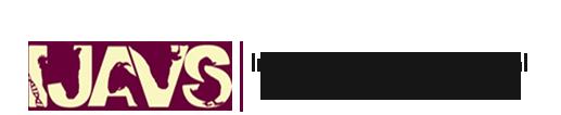 IJAVS Logo