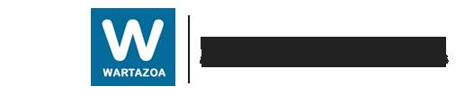 Wartazoa Logo